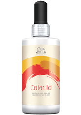 Wella Professionals Haarfarben Color ID 95 ml