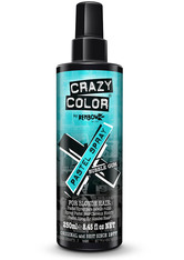 CRAZY COLOR - Crazy Color Bubblegum Pastell Spray 250 ml - HAARTÖNUNG