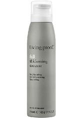 Living Proof Haarpflege Full Full Thickening Mousse 56 ml