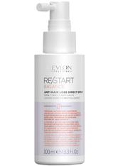Revlon Professional Balance Anti Hair Loss Direct Spray 100 ml Leave-in-Pflege