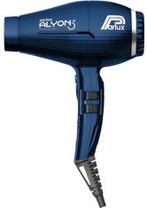 Parlux Haartrockner Parlux Alyon Ionic, 2250 W, Patentiertes Reinigungssystem HFS (Hair Free System)