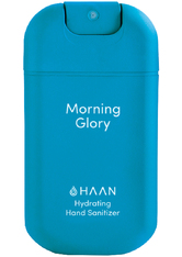 HAAN Handdesinfektion Pocket Morning Glory Desinfektionsmittel 30.0 ml