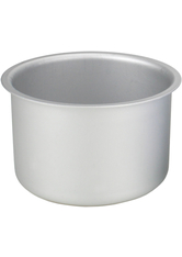 SALON CLASSICS Inner Container For Facial Wax Heater