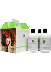 COLORPHLEX - ColorpHlex Salon Kit - Haarpflegesets