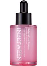 BLITHE - Inbetween Makeup Prep. Essence 30ml 30ml