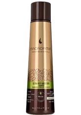 Macadamia Haarpflege Wash & Care Ultra Rich Moisture Shampoo 300 ml