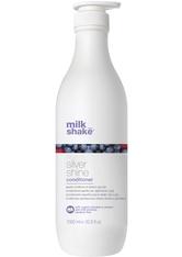 Milk_Shake Produkte Silver Shine Conditioner Haarfarbe 1000.0 ml