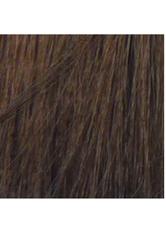 Eslabondexx Haare Haarfarbe Blond Hair Color Cream Nr. 7.32 Mittelblond Gold Irisé 100 ml
