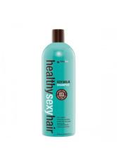 SEXYHAIR - healthysexyhair SOY Milk Shampoo - SHAMPOO