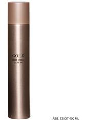 GOLD Professional Haircare Hair Spray 50 ml