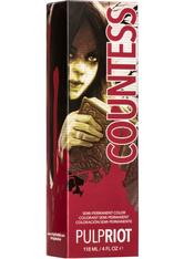 Pulp Riot - Haircolor Countess 118 ml