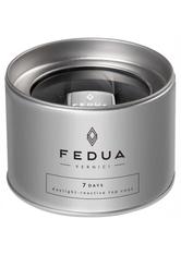 FEDUA - FEDUA 7 Days Daylight-Reactive Nagelüberlack  no_color - BASE & TOP COAT