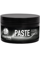 STRUCTURE - Structure Paste 100 ml - GEL & CREME