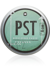 The A Club PST Moulding Paste 80 ml Stylingcreme