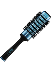 PAUL MITCHELL - Aktion - Paul Mitchell Neuro Brushes Titanium Thermal Rundbürste medium 43 mm - HAARBÜRSTEN, KÄMME & SCHEREN