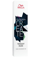Wella Professionals Color Fresh Create Tonight Dusk - Mixton Professionelle Haartönung 60 ml