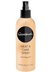 Great Lengths Heat & Care Spray 200 ml Hitzeschutzspray