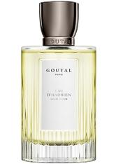 GOUTAL PARIS - Annick Goutal Mixt Eau d'Hadrien Eau de Parfum 100 ml - PARFUM