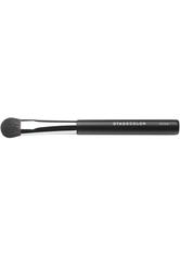 STAGECOLOR Eyeshadow Brush