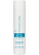 dusy professional Envité Honey Shampoo 250 ml