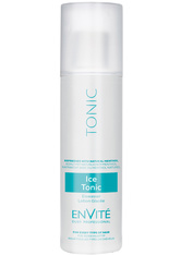 dusy professional Envité Ice Tonic 200 ml