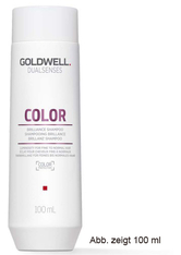 Goldwell Dualsenses Color Brilliance Conditioner 50 ml