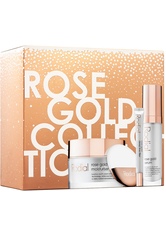 RODIAL - Rodial Rose Gold Collection Gesichtspflegeset  1 Stk - PFLEGESETS
