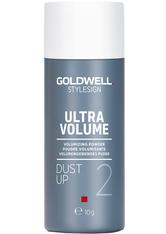 Goldwell StyleSign Ultra Volume Dust up Volumising Powder 10g