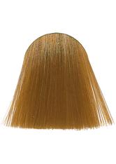 Dusy Professional Color Mousse 7/03 mtl.go.blond 200 ml Tönung