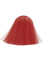 Dusy Professional Color Mousse 7/45 kupfer-mahag 200 ml Tönung