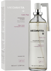 MEDAVITA - Medavita Pre-Shampoo Scalp Lotion 100 ml - CONDITIONER & KUR