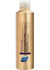 PHYTO Shampoo Phytokératine Extrême Tiefenreparierendes Shampoo Haarshampoo 200.0 ml