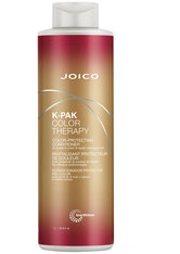 Joico Produkte Color-Protecting Conditioner Haarfarbe 1000.0 ml