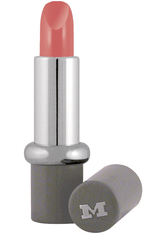 MAVALA - Mavala Lipstick - Camelia 4 g - LIPPENSTIFT