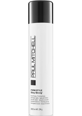 Paul Mitchell Firm Style Stay Strong Finishing Spray 300 ml