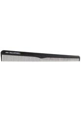 Paul Mitchell Tools Kämme Tapered Comb #818 1 Stk.