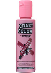 Crazy Color 41 Cyclamen 100 ml