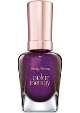 Sally Hansen Nagellack Color Therapy Nagellack Nr. 390 Slicks and Stones 14,70 ml