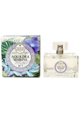NESTI DANTE - Nesti Dante Firenze Damendüfte N°7 Aqua Dea Marine Essence du Parfum Spray 100 ml - PARFUM