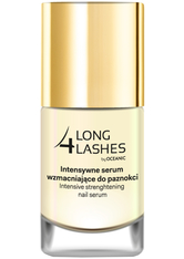 Long4Lashes Nails Intensivstimulierendes Serum 10 ml