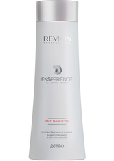 Revlon Professional Eksperience Anti Hair Loss Revitalizing Hair Cleanser 250 ml Shampoo