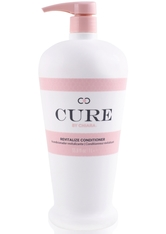I.C.O.N. Cure by Chiara Revitalize Conditioner 1000 ml