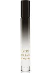ORIBE - Oribe Cote d'Azur EdP Rollerball 10 ml - PARFUM