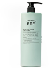 REF. - REF. Weightless Volume Conditioner 750 ml - CONDITIONER & KUR