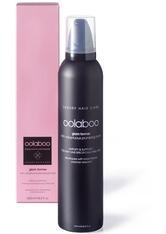 OOLABOO - oolaboo GLAM FORMER rich voluptuous plumping foam 250 ml - HAARSCHAUM