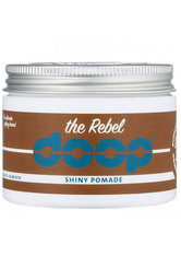 DOOP - Doop The Rebel 100 ml - Gel & Creme