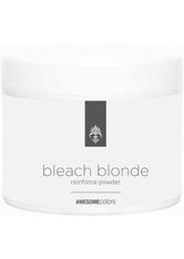 Sexyhair Bleach Blonde Blondierung 200 g