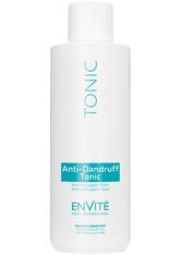 dusy professional Envité Anti-Dandruff Tonic 1 Liter