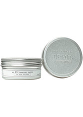 DEPOT 312 Charcoal Paste 75 ml