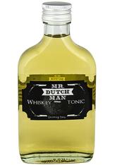 MR.DUTCHMAN - Mr. Dutchman Whisky Hair Tonic 200 ml - TOOLS